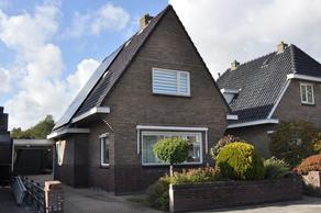 Jan Gelinde Van Blomstraat 26 in Drachten 9203 RV