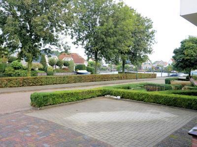 Barend Loosweg 43 in Blokzijl 8356 HC