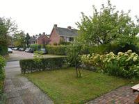 Aaltje Noordewierlaan 47 in Bussum 1403 JB