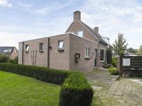 Wilhelminalaan 3 in Nieuwlande 7918 AS
