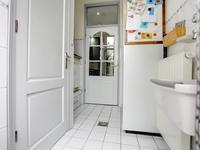 Jan Van Galenstraat 34 in Nijmegen 6512 HK