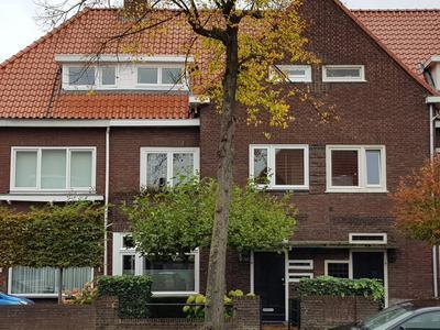 Leenderweg 262 in Eindhoven 5644 AD