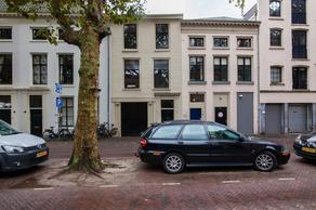 Breedstraat 25 A in Utrecht 3512 TT