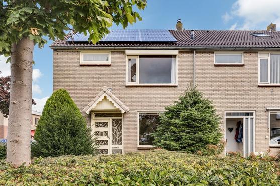 Gerrit Jan Vd Veenstraat 32 in Montfoort 3417 GB