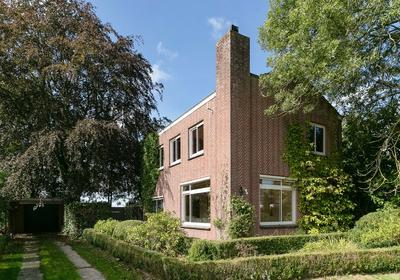 Hoofdstraat 19 in 'T Zandt 9915 PA