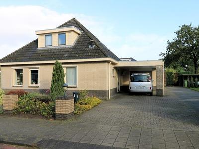 Marienwold 4 in Steenwijkerwold 8341 PR