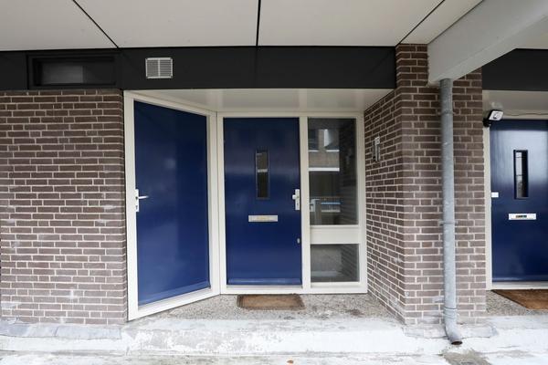 Neringpassage 110 in Lelystad 8224 JD