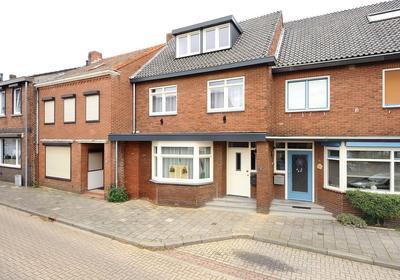 Tiendstraat 4 in Venlo 5921 EV