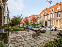 Kerstant Van Den Bergelaan 29 B in Rotterdam 3054 EN