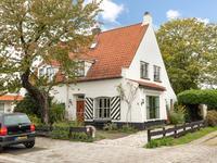 Nootweg 77 in Loosdrecht 1231 CR