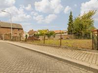 Kerkstraat 18 in Elsloo 6181 NP
