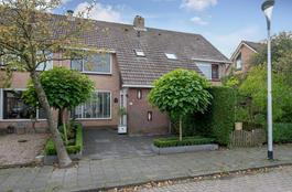 Cornelis Van Mieropstraat 12 in Hoogwoud 1718 XL