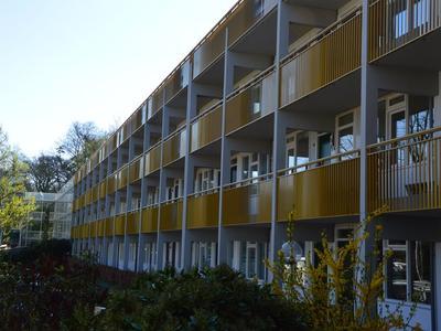 Park Boswijk 661 in Doorn 3941 AR