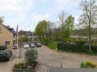 Meerkoet 7 in Hoogvliet Rotterdam 3191 DN