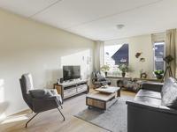 Van Leeuwenhoekstraat 8 in Hoogeveen 7908 BK