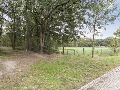 Bergweg 39 in Asten 5721 JB