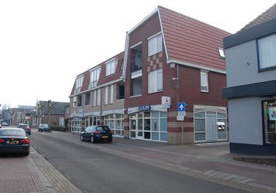 St. Josephstraat 1 in Beneden-Leeuwen 6658 DM