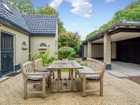 Sparrenlaan 7 A in Hollandsche Rading 3739 KK
