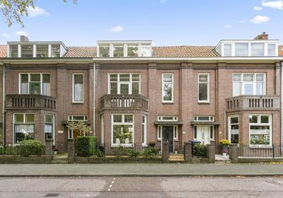 Bolwerk-Zuid 150 in Bergen Op Zoom 4611 DX
