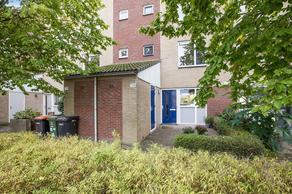 John Raedeckerhof 138 in Hoorn 1628 ZD