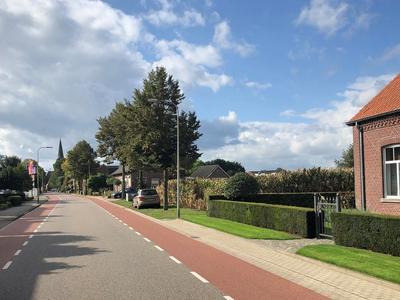 St. Jansstraat 27 in Meterik 5964 AB