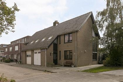 Adam Pijnackerstraat 11 in Pijnacker 2641 GS