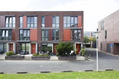 Korendijk 125 in Rotterdam 3079 PW