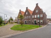 Slottuin 96 in Beuningen Gld 6642 DG