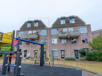 Wheme 72 in Winterswijk 7101 NT
