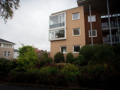 Klinkenbergerweg 2 3 in Ede 6711 MK