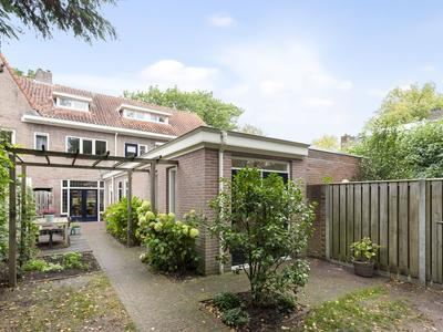Academielaan 150 in Tilburg 5037 EW