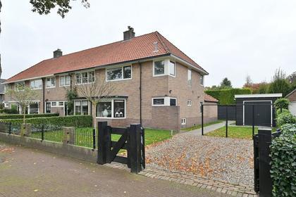 Piet Heinstraat 6 in Huizen 1271 SJ