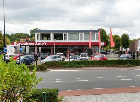 Schelsberg 45 in Heerlen 6413 AA