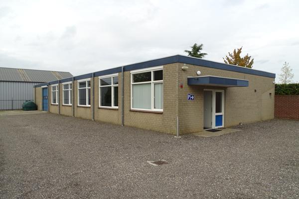 Schoolstraat 155 A in Belfeld 5951 CV