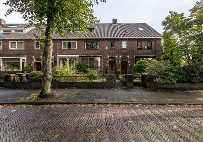 Looierslaan 54 in Leidschendam 2264 AB