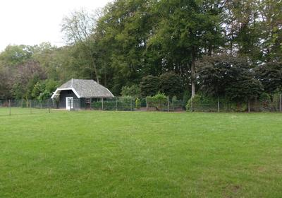 Heuvelweg in Aalten 7122 NP