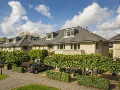 Lien Gisolflaan 7 in Amstelveen 1183 WT