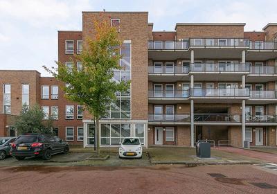 Merantihout 22 in Barendrecht 2994 HH