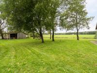 Oosterseveldweg 8 in Noordwolde 8391 MA