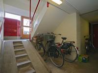 Bezettingslaan 24 in Groningen 9728 EH