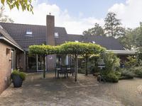 Braamkamp 418 in Zutphen 7206 HV