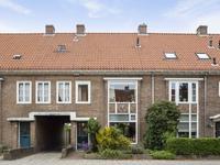 Petrus Dondersstraat 81 in Eindhoven 5613 LS