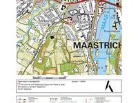 Den Deken 6 in Maastricht 6212 EP