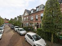 Oranjelust 26 / 28 in Voorburg 2271 XH