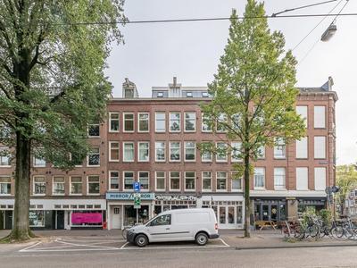 Bilderdijkstraat 213 -I in Amsterdam 1053 KT