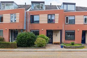 Te Winkelmarke 18 in Zwolle 8016 MP