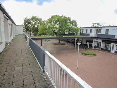 Zuiderpassage 16 in 'S-Hertogenbosch 5216 HL