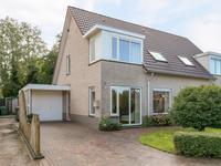 Kloostergaard 1 A in Winschoten 9675 JB