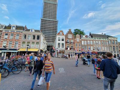 Lichtegaard 2 in Utrecht 3511 KT