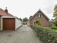 Oosterlandweg 11 13 in Mijdrecht 3641 PV